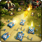 Art Of War 3: PvP RTS Modern Warfare Strategy Game Online Generator