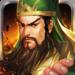 Art of War: Battle of Luoyang APK