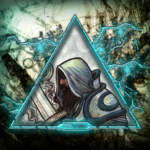 Ascension APK