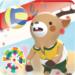 Asian Games 2018 APK