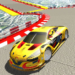 Asphalt GT Racing Nitro Stunts APK