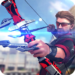 Assassin Archer – Modern Day Robin Hood APK