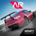 Assoluto Racing: Real Grip Racing & Drifting APK