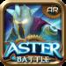 Aster Battle APK