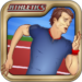 Athletics: Summer Sports Free APK