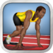 Athletics2: Summer Sports Free APK