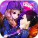 Au Love: Game thả thính APK
