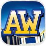 Auction Wars : Storage King APK