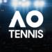 Australian Open Game APK