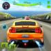 Auto Racing Ultimate Drift Car APK