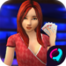 Avakin Poker – 3D Social Club APK