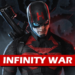 Avengers: Infinity War Game APK