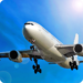 Avion Flight Simulator ™ 2016 APK