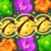 Awesome Blossom APK