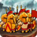 Awesome Conquest : Tribal Wars APK