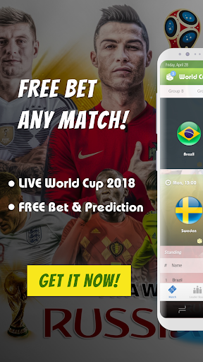 BB Football live scores prediction amp free bet ss 1