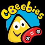 BBC CBeebies Playtime APK