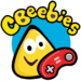 BBC CBeebies Playtime APK