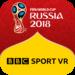 BBC Sport VR – FIFA World Cup Russia 2018™ APK