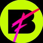 BEAT FEVER – Music Planet APK
