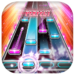BEAT MP3 – Rhythm Game APK