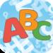 BIMBOX – World Of Letters APK