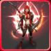 BLADE WARRIOR: 3D ACTION RPG APK