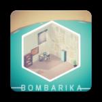 BOMBARIKA Online Generator