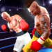 BOXING REVOLUTION – BOXING GAMES : KNOCK OUT APK