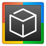BOXlogic – Think outside the box APK