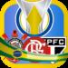 BRASILEIRÃO Futebol – GAME 2018 APK