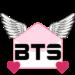 BTS Messenger APK