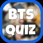BTS Trivia Quiz Game APK