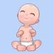 Baby Adopter APK