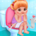 Baby Ava Daily Activities APK