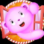 Baby Bear Daily Activities APK