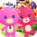 Baby Bear Games for Toddlers APK