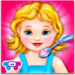 Baby Care & Dress Up Kids Game APK