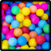 Baby Color Balls APK