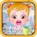 Baby Hazel Dental Care APK