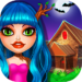 Baby Monster Play House APK