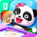 Baby Panda Happy Clean APK