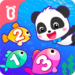 Baby Panda Learns Numbers APK