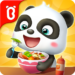 Baby Panda Makes Fruit Salad – Salad Recipe & DIY APK