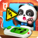 Baby Panda Safety – Learn Childs Safe Tips APK
