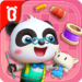 Baby Panda's Doll Shop – An Educational Game APK