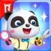 Baby Panda's Hair Salon APK