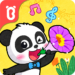 Baby Panda's Music Party APK