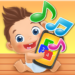Baby Phone – Games for Babies, Parents and Family APK