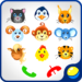 Baby Phone with Music, Animals for Toddlers, Kids APK